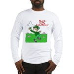 Lucky Charms Long Sleeve T-Shirt