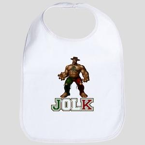 El Jolk Bib