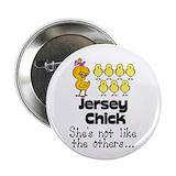 Chick Single