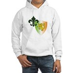 Irish 69 Hooded Sweatshirt