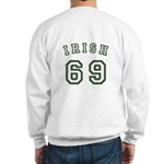 Irish 69 Sweatshirt