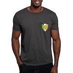 Irish 69 Dark T-Shirt