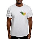 Irish 69 Light T-Shirt