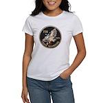 FBI Bomb Technician Women's T-Shirt