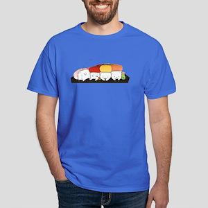 Inugiri Dark T-Shirt
