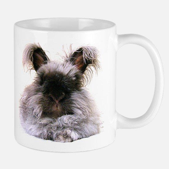 Haute Couture Hello Bunny Mug