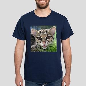 Margay Dark T-Shirt