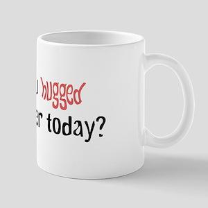 Hug Your Setter Mug