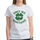 Funny st patricks day Women's T-Shirt