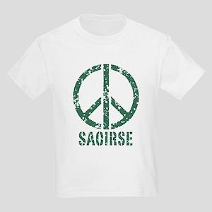 Saoirse Kids Light T-Shirt
