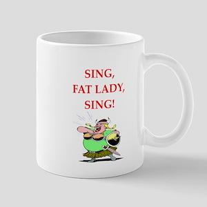 opera Mugs