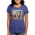 Layered Money T-Shirt