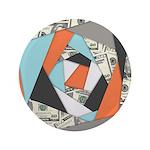Layered Money 3.5