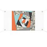 Layered Money Banner