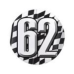 Flag No. 62 3.5