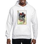 Irish Brigade - Hooded Sweatshirt