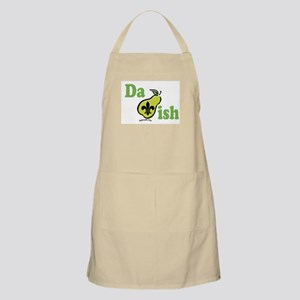 Da Parish Apron