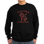 NP Logo Sweatshirt