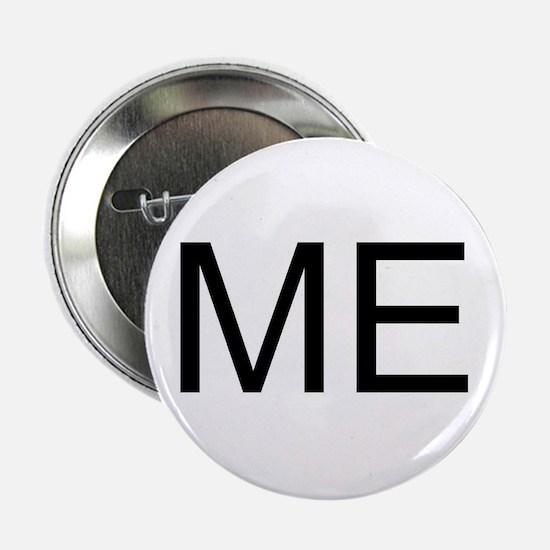 "ME - MAINE 2.25"" Button"