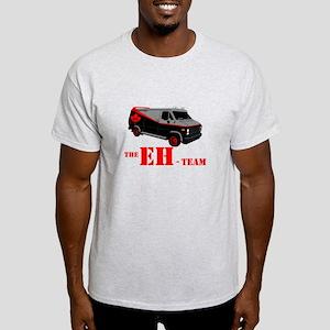 The EH-Team Light T-Shirt