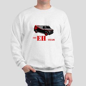 The EH-Team Sweatshirt
