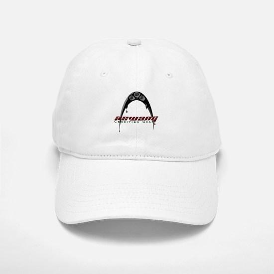 Aswang Condition Gear - Cap