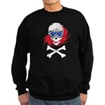 Lil' McTwisty Sweatshirt (dark)