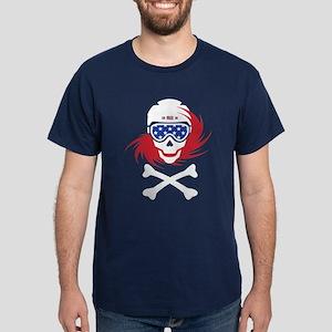 Lil' McTwisty Dark T-Shirt