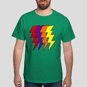 Lightening! Dark T-Shirt