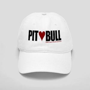 Pit (Love) Bull - Cap