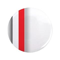 Red White 3.5