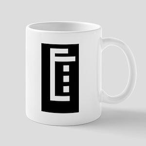 Craftsman E Mug
