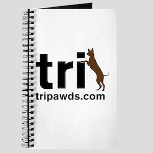 Tri Nation Journal