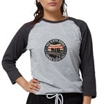 Some Gave All Long Sleeve T-Shirt