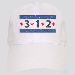 312 Cap