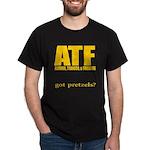 ATF Dark T-Shirt