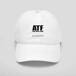 ATF Cap