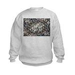 Economic Art Sweatshirt