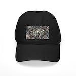 Economic Art Baseball Hat