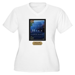The God of the HIve Cover T-Shirt