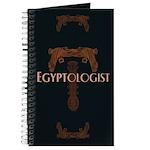 Egyptologist Journal