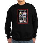 Sacrifices Sweatshirt (dark)