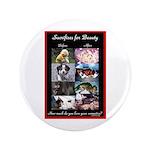 """Sacrifices 3.5"""" Button (100 pack)"""