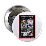 """Sacrifices 2.25"""" Button (100 pack)"""