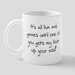 funandgames Mugs