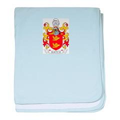 Hatch Baby Blanket 115675675