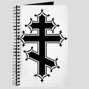 Fancy Orthodox Journal