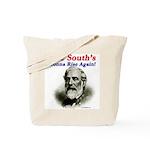 The Souths Gonna Rise Again Tote Bag