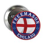 English Free Masons 2.25