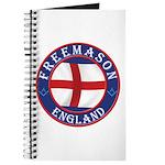 English Free Masons Journal